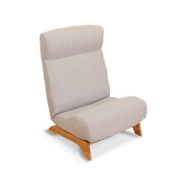 PayPay使えます ソファ ソファー sofa 一人掛け ハイバックソファー 北欧 リクライニングチェア sofa ローソファ シェイド ポイント消化|grazia-doris|10