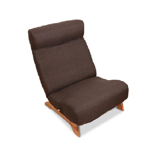 PayPay使えます ソファ ソファー sofa 一人掛け ハイバックソファー 北欧 リクライニングチェア sofa ローソファ シェイド ポイント消化|grazia-doris|09