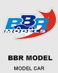 BBR MODEL