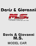 Davis&Giovanni