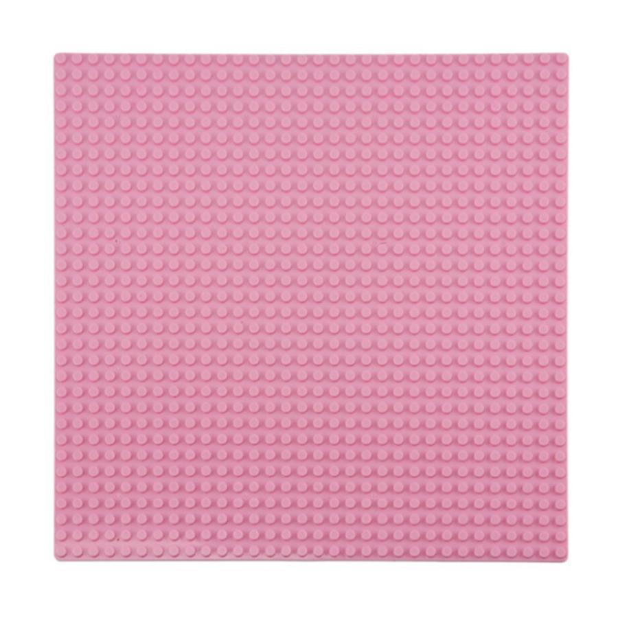 ブロック 基礎板 1枚 互換品 レゴ LEGO 32×32ボッチ  25.5×25.5cm おもちゃ|greedtown|19