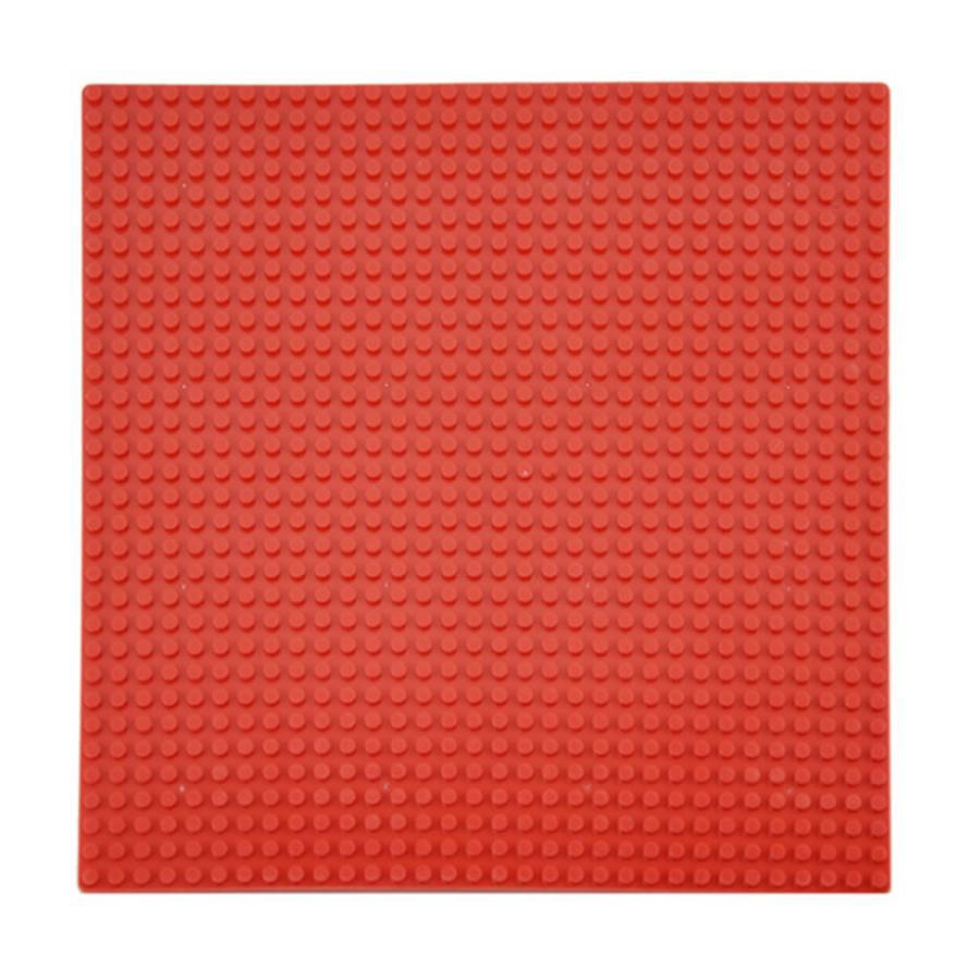 ブロック 基礎板 1枚 互換品 レゴ LEGO 32×32ボッチ  25.5×25.5cm おもちゃ|greedtown|20