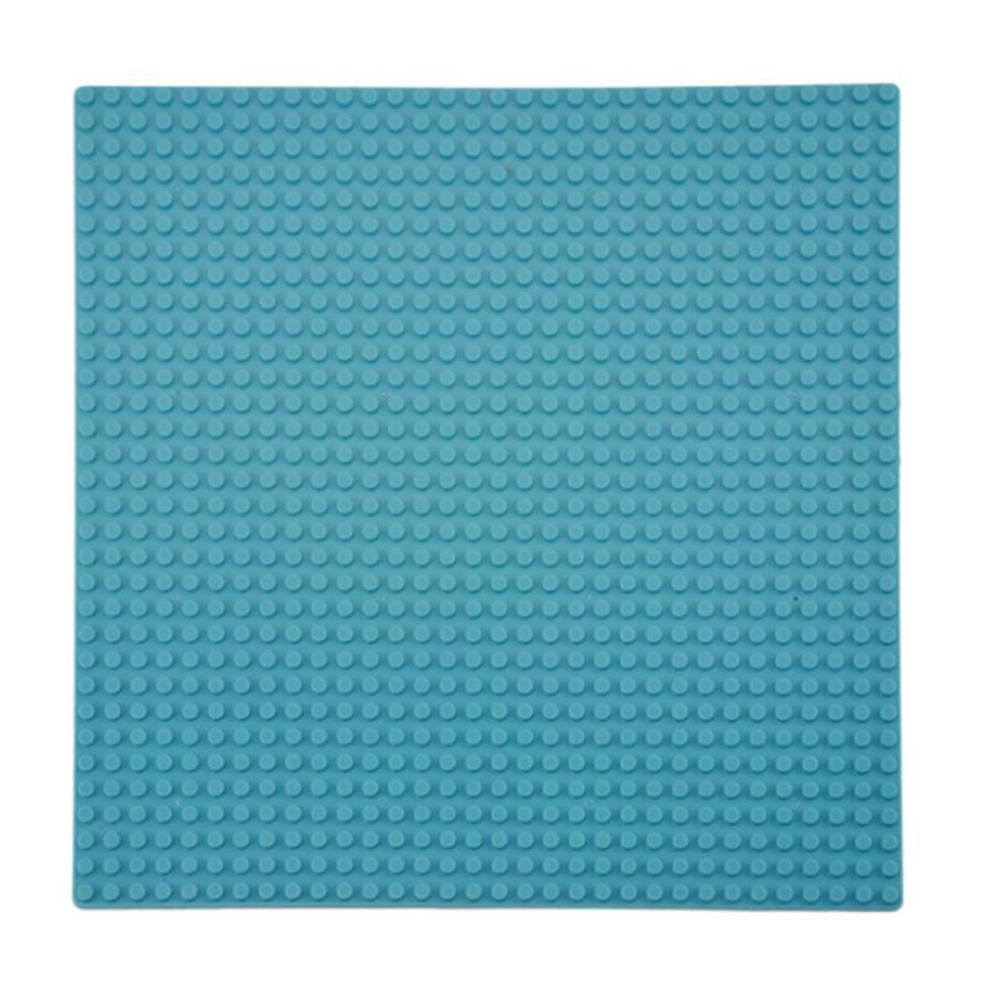 ブロック 基礎板 1枚 互換品 レゴ LEGO 32×32ボッチ  25.5×25.5cm おもちゃ|greedtown|16