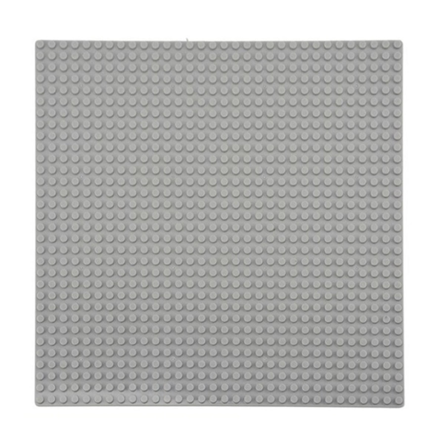 ブロック 基礎板 1枚 互換品 レゴ LEGO 32×32ボッチ  25.5×25.5cm おもちゃ|greedtown|17