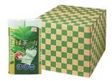 緑茶の力プレミアム