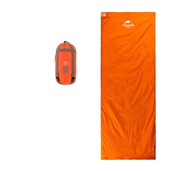 寝袋 封筒型 コンパクト 携帯 軽量 シュラフ 寝袋 キャンプ アウトドア 車中泊 防災グッズ|greenlabel|09