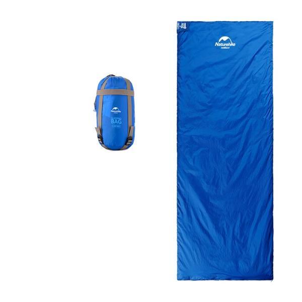 寝袋 封筒型 コンパクト 携帯 軽量 シュラフ 寝袋 キャンプ アウトドア 車中泊 防災グッズ|greenlabel|11