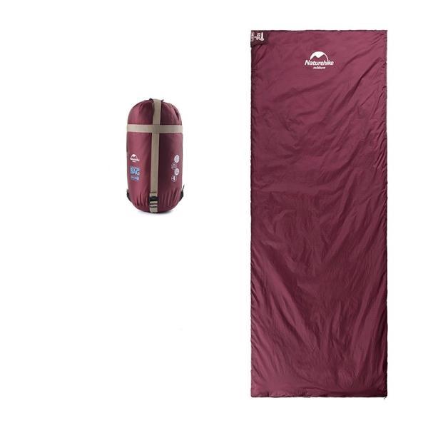 寝袋 封筒型 コンパクト 携帯 軽量 シュラフ 寝袋 キャンプ アウトドア 車中泊 防災グッズ|greenlabel|08
