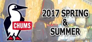 チャムス CHUMS スウェットナイロン デイパック スウェット 帽子 キャップ ハット