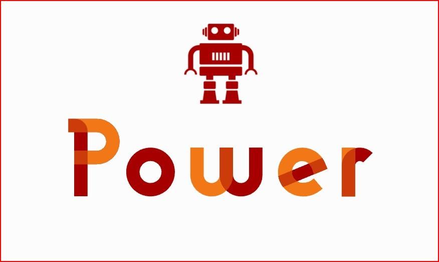 PowerYahoo!Shop ロゴ