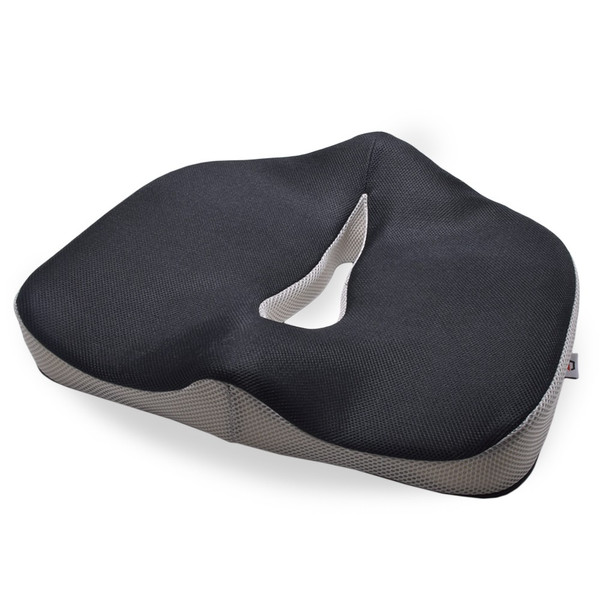 GronG(グロング) 健康クッション 腰痛クッション ヘルスケア 座布団 低反発 対策 サポート 姿勢 椅子 オフィス|grong|11