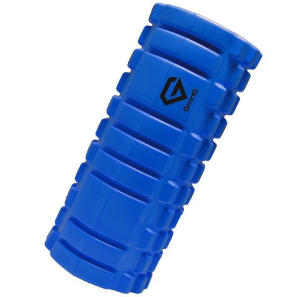 GronG フォームローラー 筋膜リリース ヨガポール ストレッチローラー ストレッチ マッサージ 4カラー|grong|11