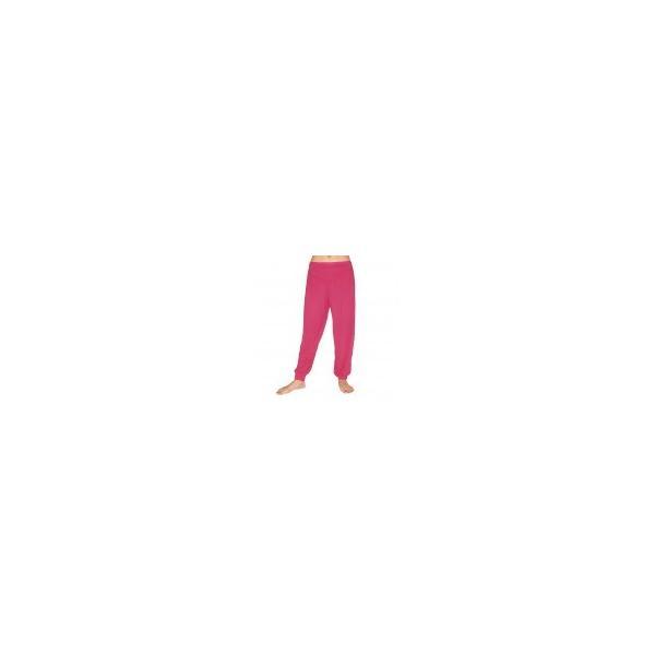GronG ヨガパンツ レディース ヨガウェア サルエル風 メンズ 綿 スポーツウェア|grong|13