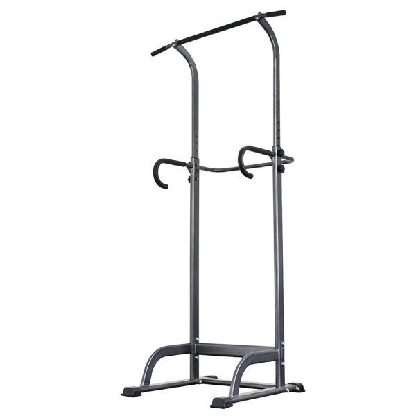 GronG ぶら下がり 健康器 懸垂マシン マルチジム 耐荷重100kg タイプB|grong|09