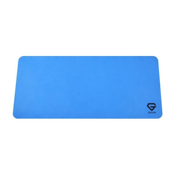 GronG セームタオル スイムタオル 水泳 スイミング 高吸水性 80cm×34cm grong 08