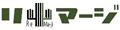 GROOVY Yahoo!ショップ ロゴ