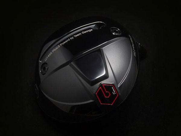GTD 455Plus2