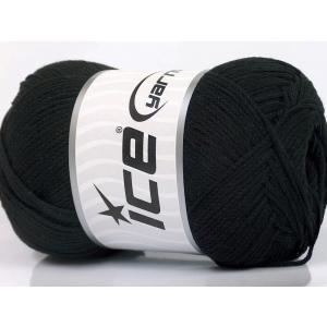 ICE Yarns ナチュラルコットンエアー毛糸|guild-yarn|20