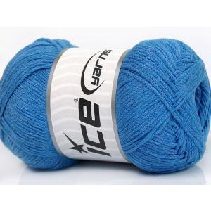 ICE Yarns ナチュラルコットンエアー毛糸|guild-yarn|17