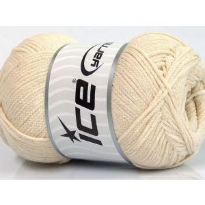 ICE Yarns ナチュラルコットンエアー毛糸|guild-yarn|13