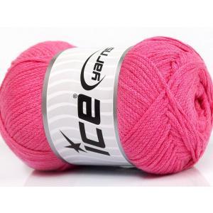 ICE Yarns ナチュラルコットンエアー毛糸|guild-yarn|15