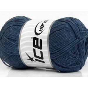 ICE Yarns ナチュラルコットンエアー毛糸|guild-yarn|18