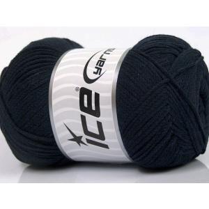 ICE Yarns ナチュラルコットンエアー毛糸|guild-yarn|19