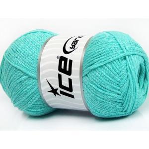 ICE Yarns ナチュラルコットンエアー毛糸|guild-yarn|16