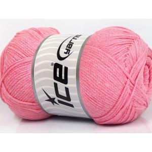 ICE Yarns ナチュラルコットンエアー毛糸|guild-yarn|14