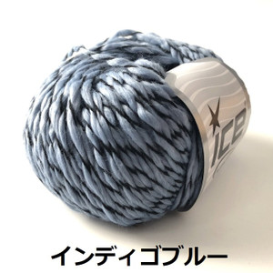 ICE Yarns カラーアクリル毛糸|guild-yarn|07