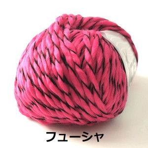 ICE Yarns カラーアクリル毛糸|guild-yarn|08