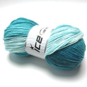 ICE Yarns マジックライト アクリル毛糸 guild-yarn 23