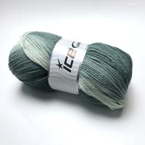 ICE Yarns マジックライト アクリル毛糸 guild-yarn 24