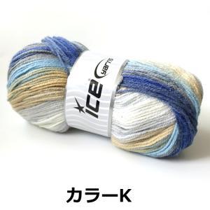 ICE Yarns マジックライト アクリル毛糸 guild-yarn 27