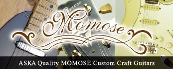 momose