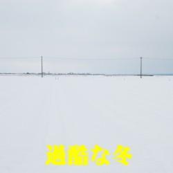 津軽にんにく つがる市 冬