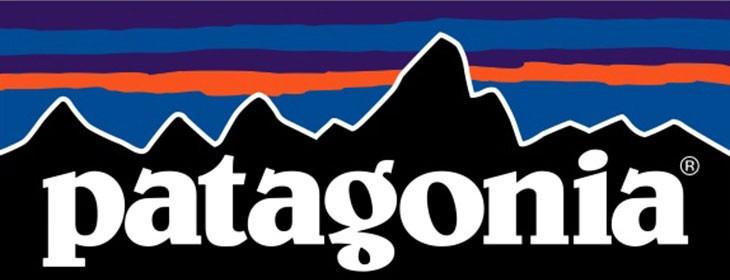 [送料無料]Patagonia パタゴニア Ms Stretch Rainshadow Jkt メンズ 防水 レイン ジャケット (BLK):84800                                                                                                                             軽量でコンパクトに収納可能なジャケット パタゴニア オンラインショッピング ジャケット Ms