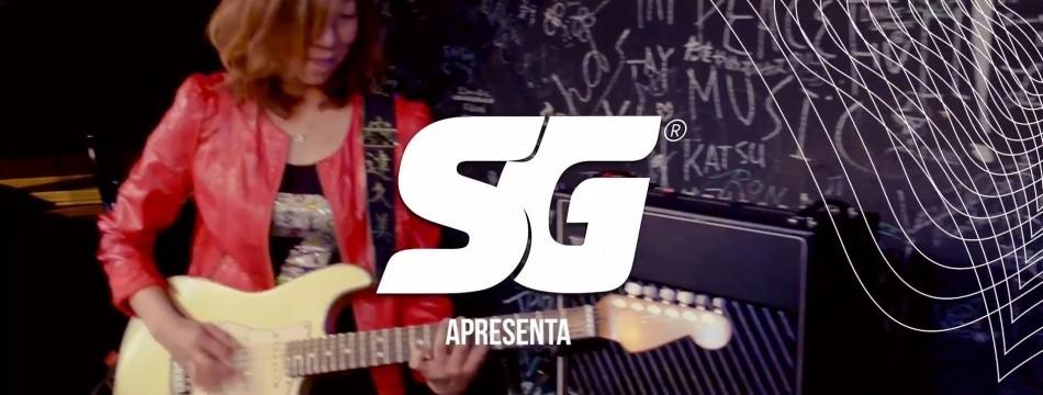 Guitar Proshop GWNN ネットストア