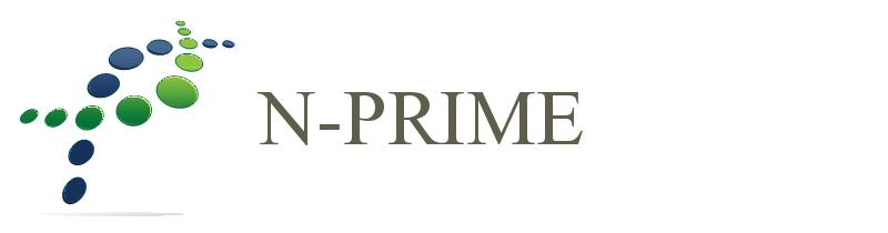 N-PRIME