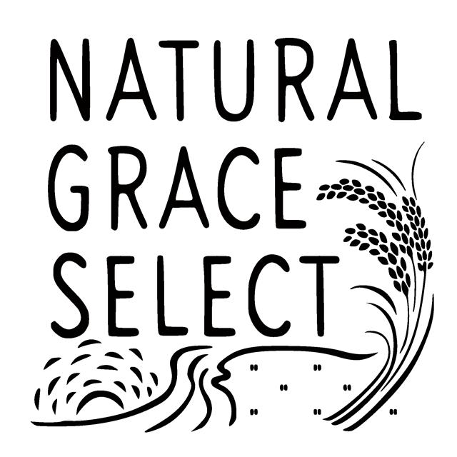 NATURAL GRACE SELECT