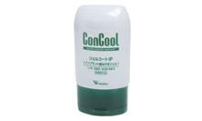 ConCool ジェルコートIP