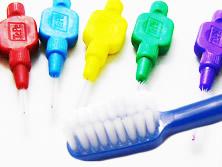 TePe歯ブラシシリーズ