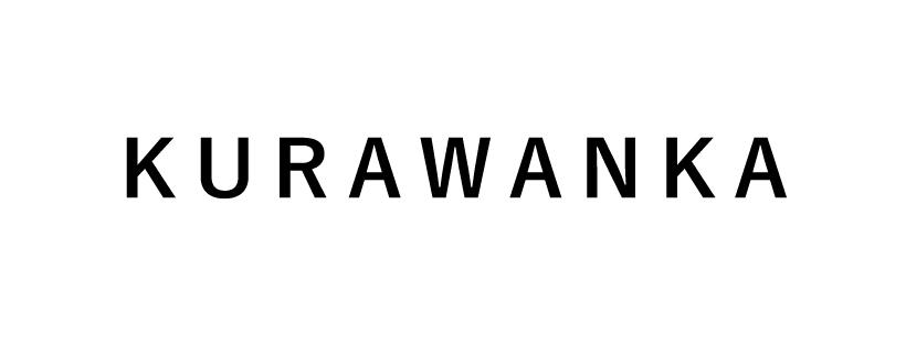 KURAWANKA ロゴ