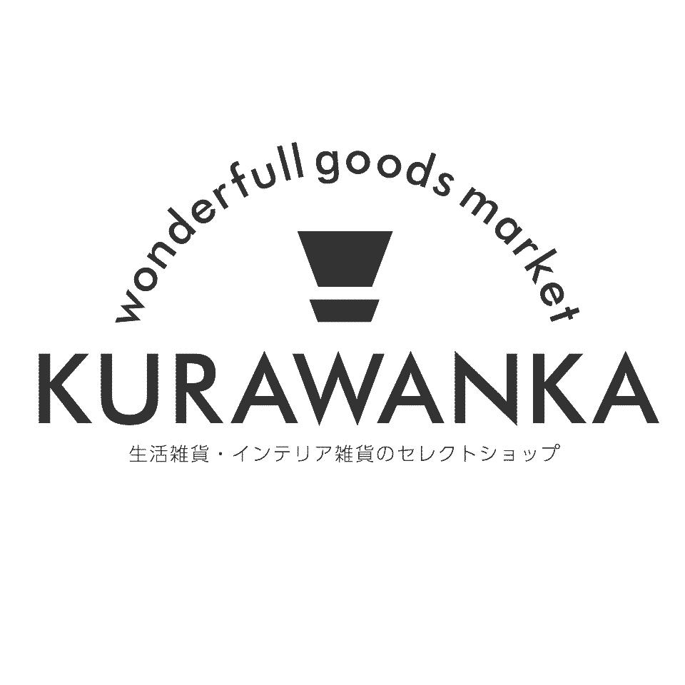 生活雑貨・インテリア雑貨のセレクトショップ KUWARANKA(クラワンカ)【Yahooショッピング】