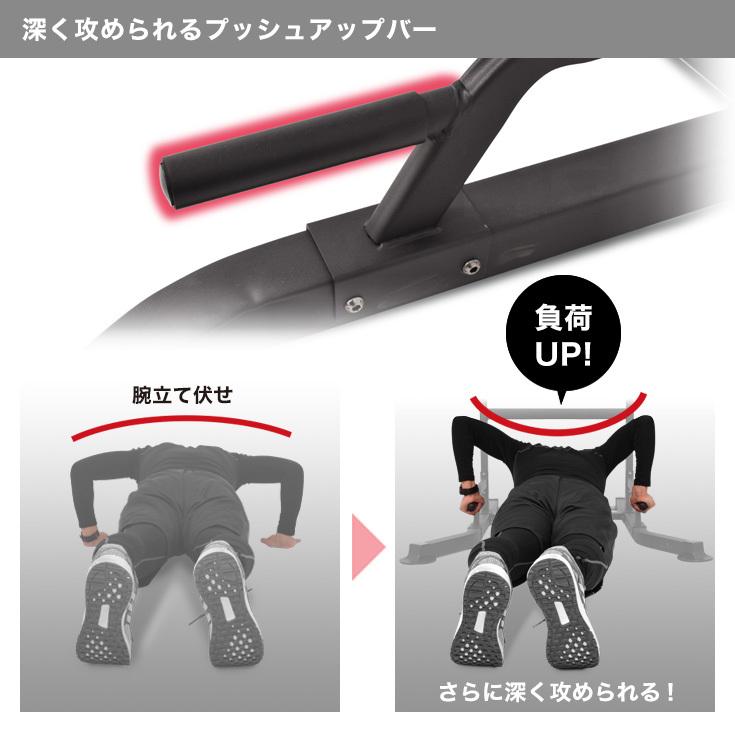 ぶらさがり健康器 懸垂 プッシュアップ アウトドア  スポーツ器具 フィットネス トレーニング