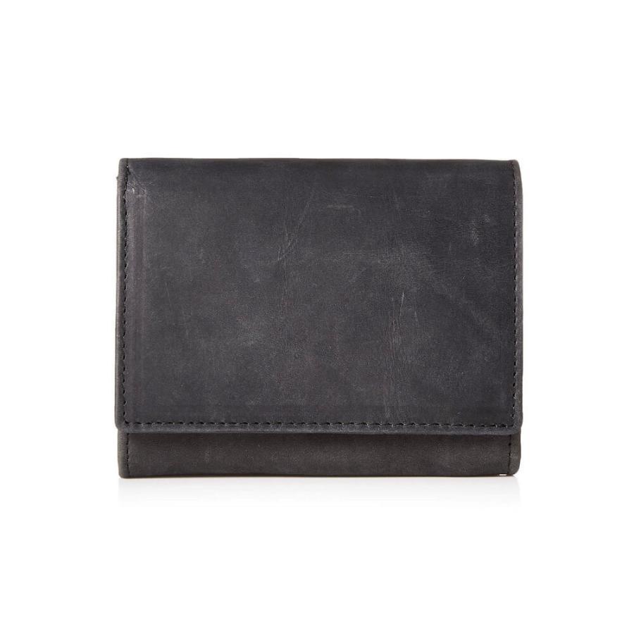 財布 レディース財布 メンズ財布 革財布 二つ折り財布 レザー 本革 大容量 コンパクト プレゼント Folio ハレルヤ|hallelujah0325|22
