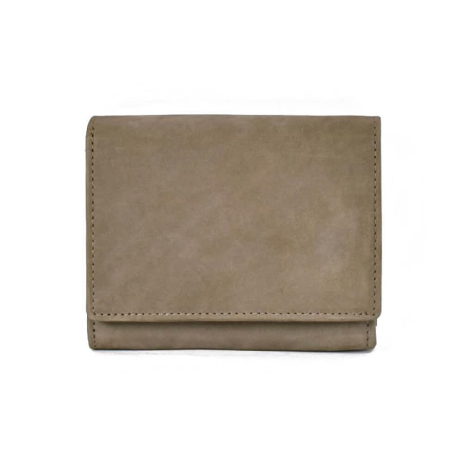 財布 レディース財布 メンズ財布 革財布 二つ折り財布 レザー 本革 大容量 コンパクト プレゼント Folio ハレルヤ|hallelujah0325|30