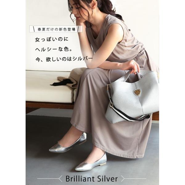 【ATAO】使うほどに味わいの増す堅牢なレザーを贅沢に使った2wayバッグ elvy(エルヴィ)【4月10日頃出荷】|hamano|15