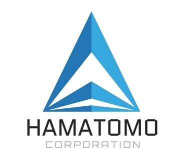 Hamatomocorp