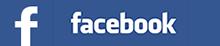 自立式ハンモック ゆらふわモック公式フェイスブック